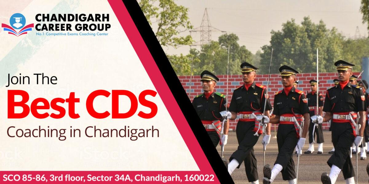 CDS Coaching