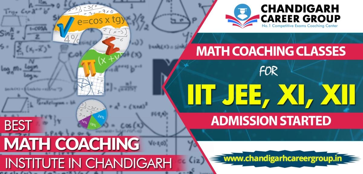 math coaching